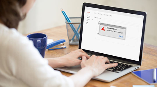 AVOID PHISHING SCAMS, ESPECIALLY DURING TAX SEASON