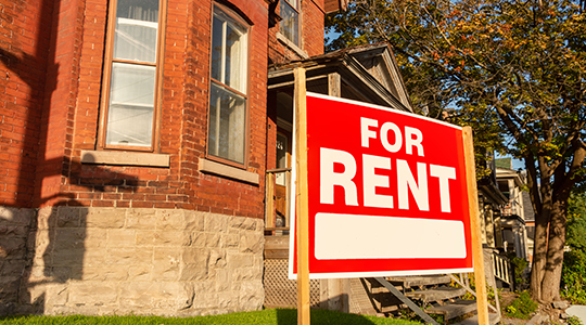 SAFE HARBOR ELECTION FOR RENTAL REAL ESTATE ENTERPRISES