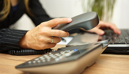 TAXPAYERS URGED TO WATCH FOR PHONE SCAMS AND PHISHING SCHEMES